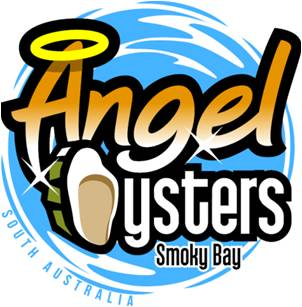 Angel Oysters