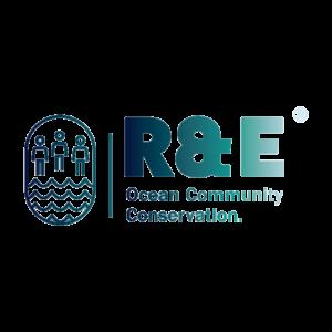 R & E Ocean Community Conservation