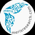 Meris Research