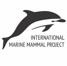 International Marine Mammal Project