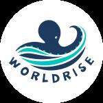 Logo Worldrise