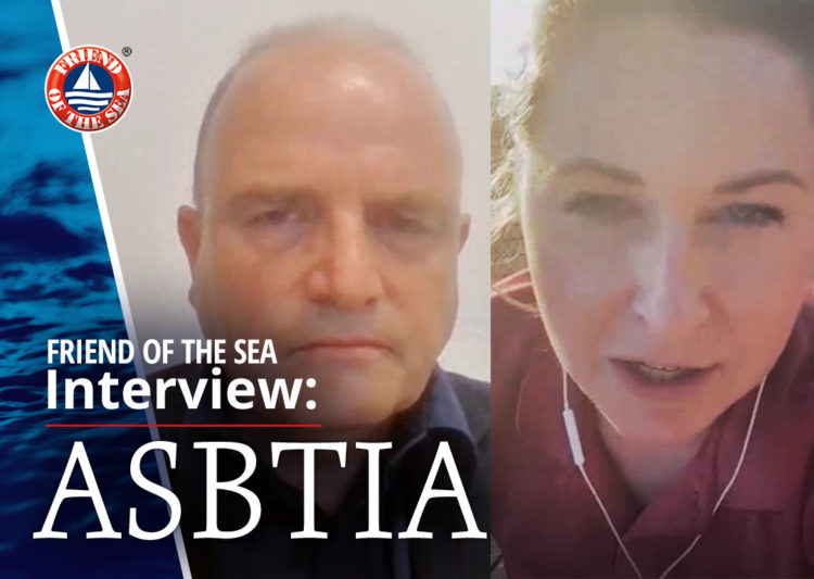 INTERVIEW: ASBTIA (Australian Southern Bluefin Tuna Industry Association) post image