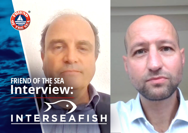 INTERVIEW: Interseafish – Premium food post image
