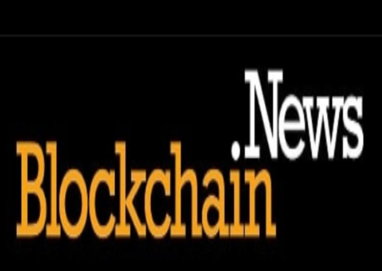 Blockchain post image