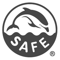 Dolphin Safe Project