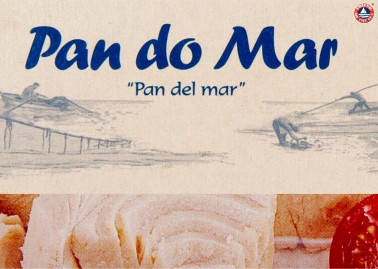 Conservas Antonio Pérez Lafuente Achieves Recertification for Sustainable Seafood Production.