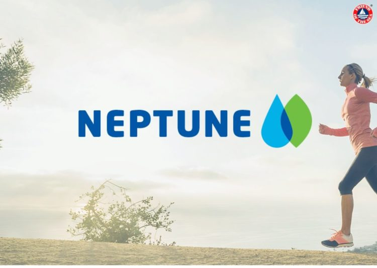 FoS Certifies Neptune Wellness Solutions for Sustainable Practices post image