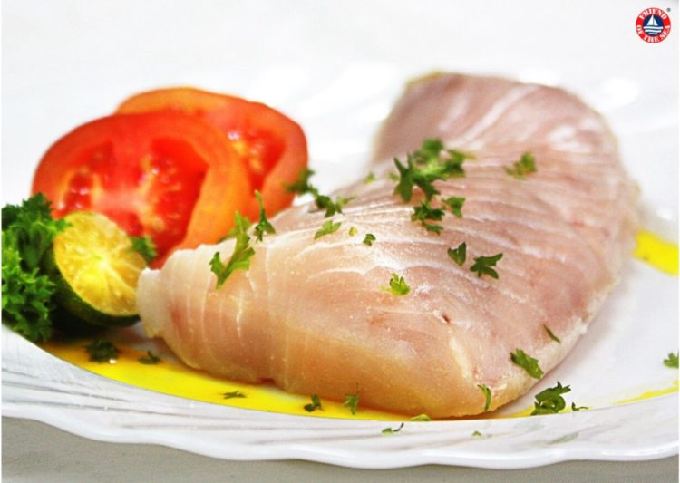Phil-Union Frozen Foods Recertified by FoS for Sustainable Seafood Production post image