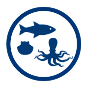 Certified Fisheries and Fleets